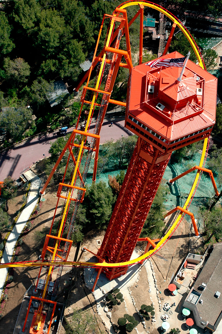 0909Magic-Mountain-Tower-Tatsu-Feb-2006