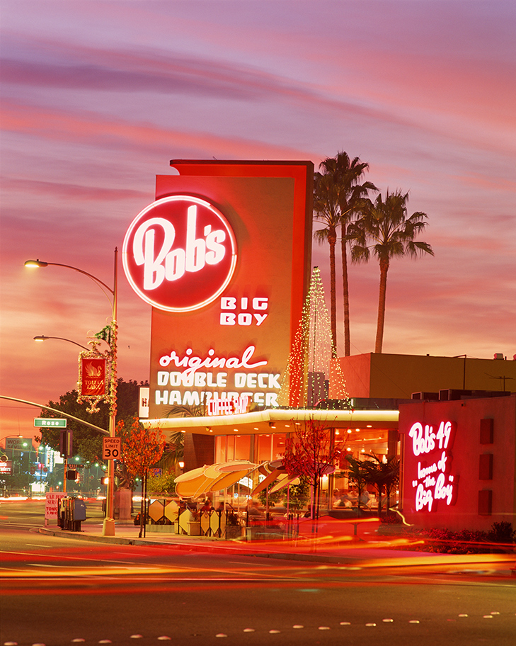 Bobs-Big-Boy_Burbank