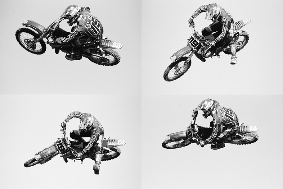 Casey-Lytle_Freestyle-Motocross_-20